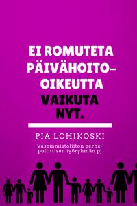 pinterest_paivahoito
